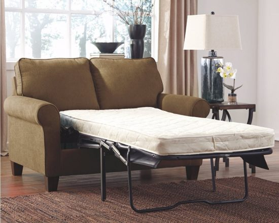 5 Best Sleeper Sofas Reviews 2018 Top Comfortable Pull