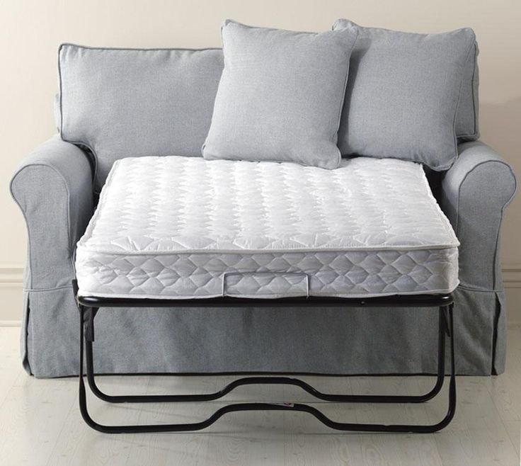 Sofa Sleeper Bed Board Sofa Menzilperde Net