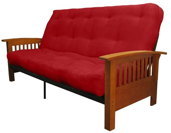 sleeper sofas amp minnesota comfortable lovable dickenson chairs of sofa with