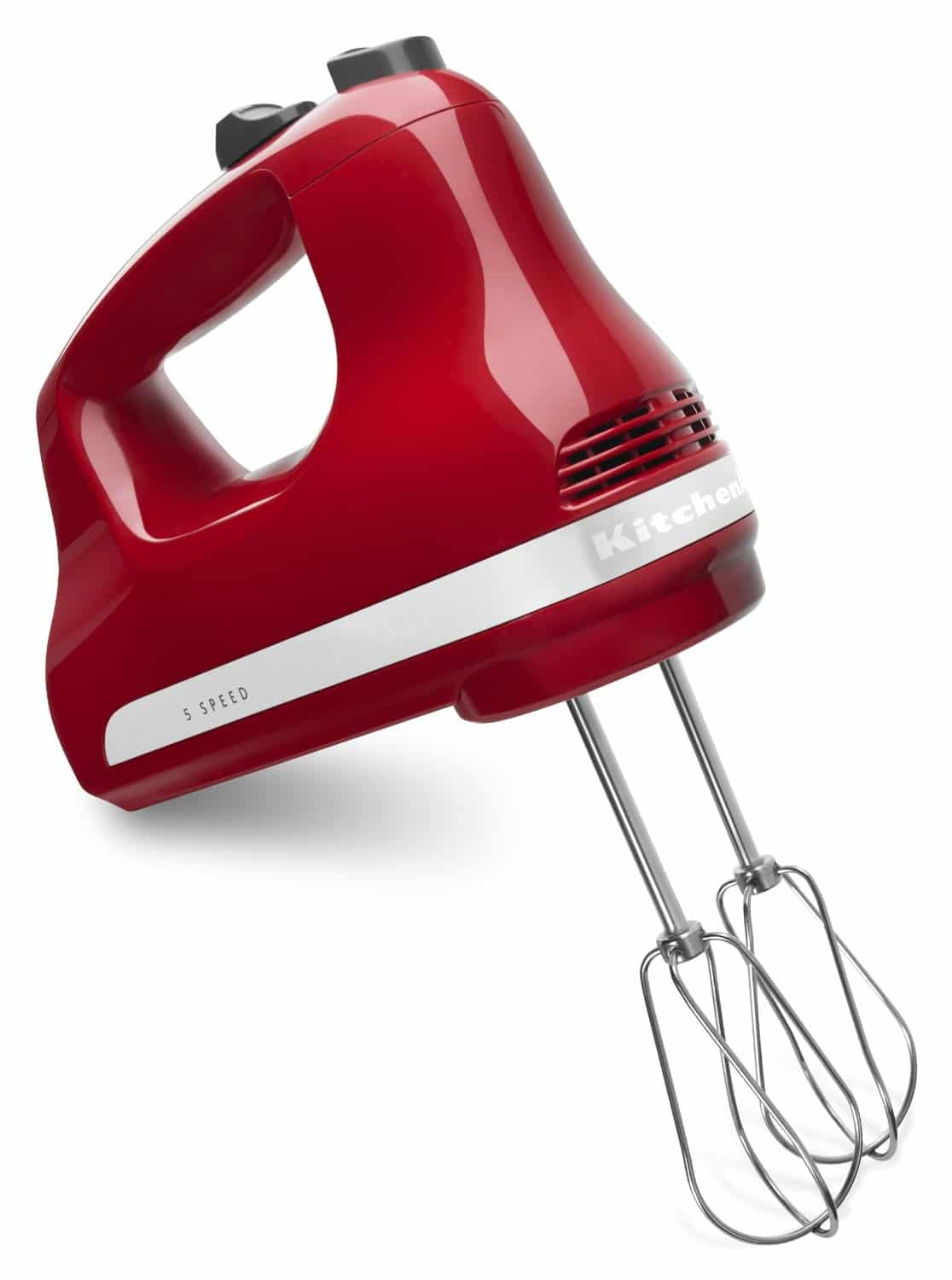 KitchenAid KHM512ER