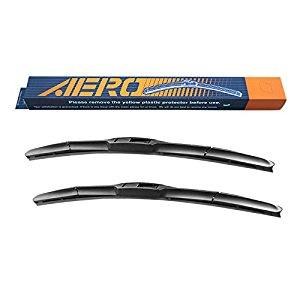 winter wiper blades