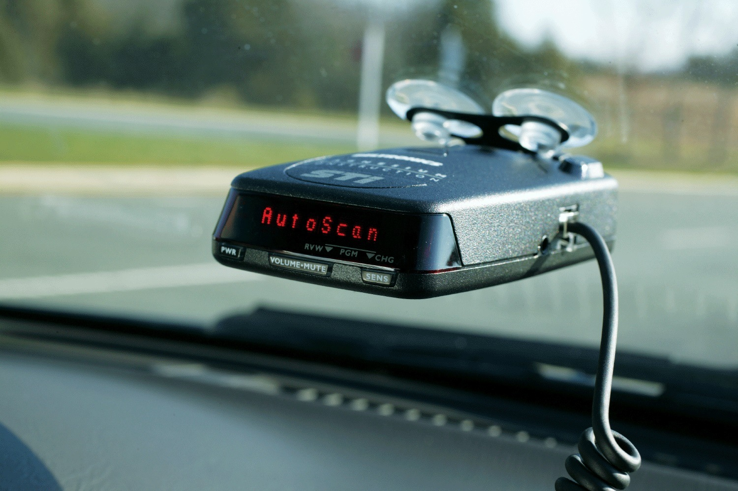 Image result for radar detectors