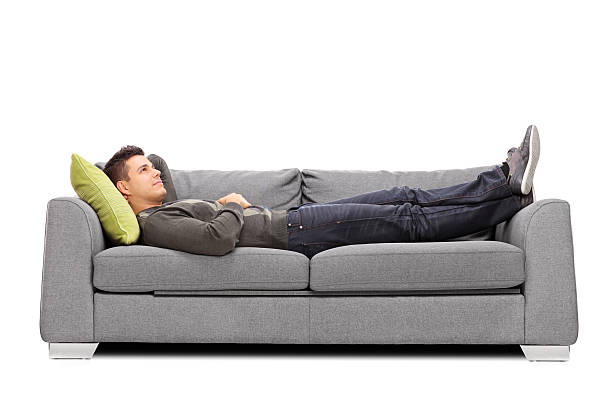 Pleasant Lazy Boy Sleeper Sofa Reviews 2018 5 Must Have Pullout Couches Alphanode Cool Chair Designs And Ideas Alphanodeonline