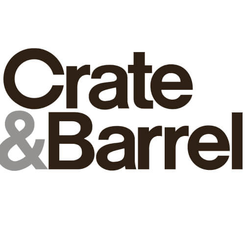 CrateandBarrel.com