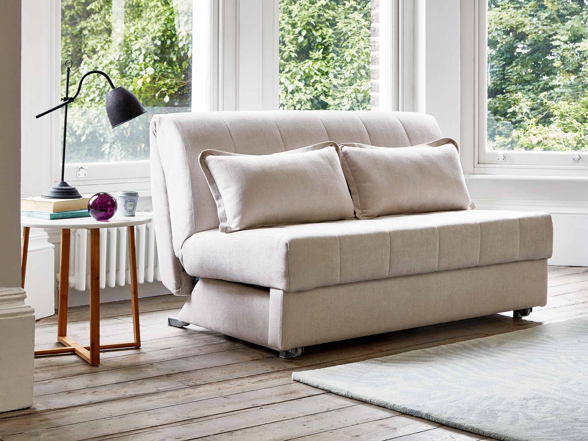 Where To Buy Sleeper Sofas?