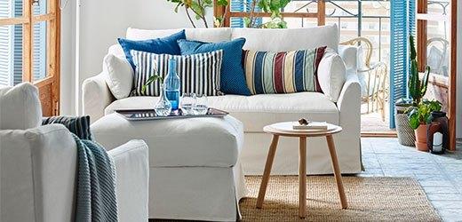 Ikea Sleeper Sofas