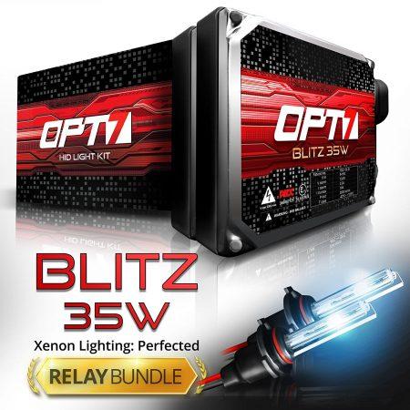 OPT7 Bullet Review
