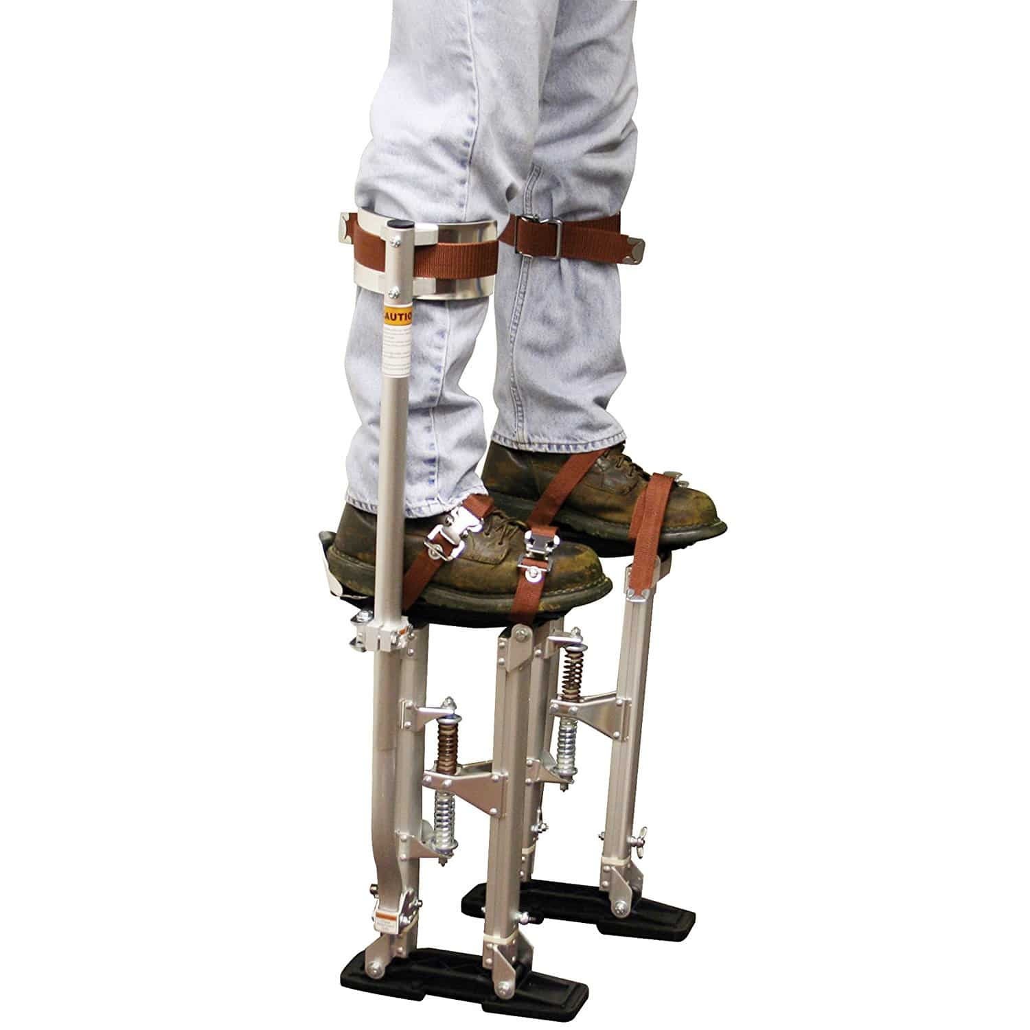 reviews and comparisons of walking stilts