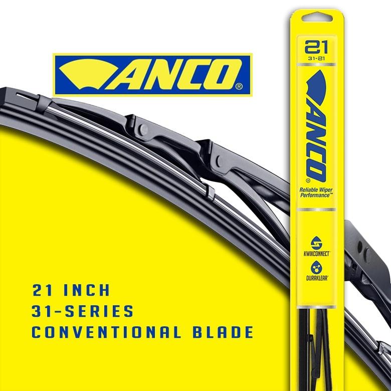 Anco Wiper Blade