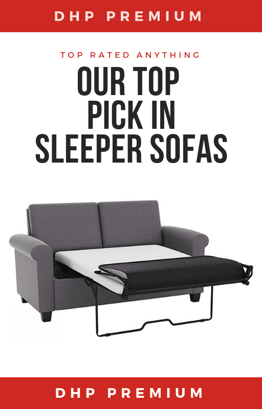 Make Sure To Check Out Our Best Sleeper Sofas Buyeru0027s Guide For The Latest  Insights On Other Bed Brands In USA.