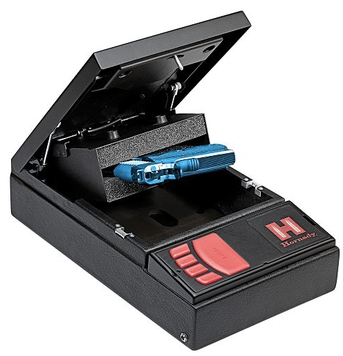 Hornady 98150 Security Rapid Gun Safe