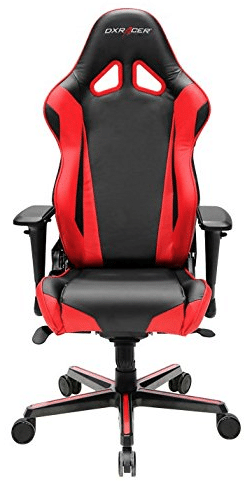DXRacer OH/RV001/NR Racing Series