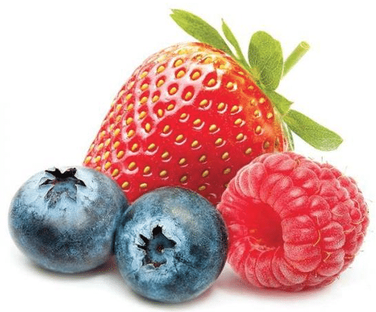 berry bash e liquid