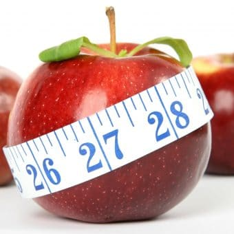 weight loss, apple cider, apple cider vinegar