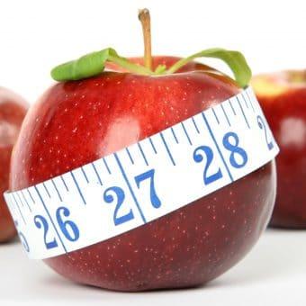 weight loss, apple cider, apple cider vinegar