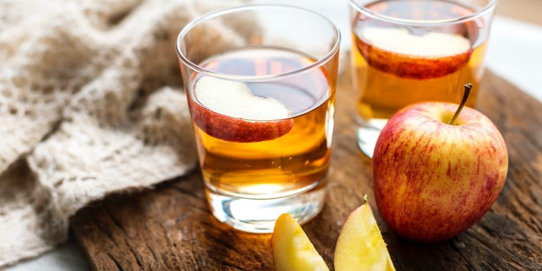 apple cider vinegar, apple cider vinegar diet, weight loss, unfiltered apple cider vinegar