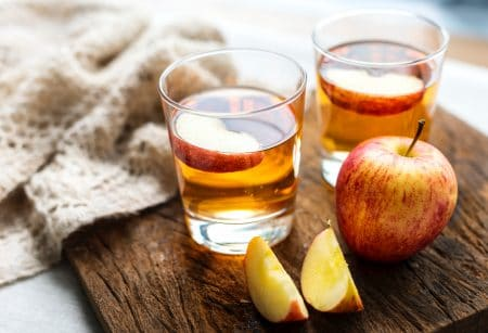 apple cider vinegar, apple cider vinegar diet, weight loss, unfiltered apple cider vinegar